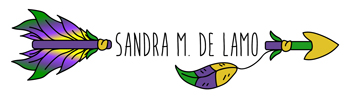 Sandramdelamo
